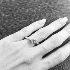 Tudo que você precisa saber sobre anéis de noivado e alianças de casamento