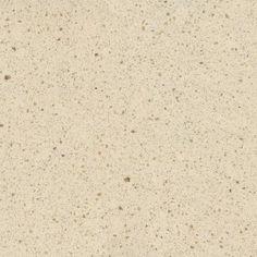 Silestone: Blanco Capri