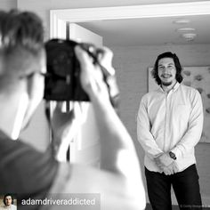Regrann from @adamdriveraddicted - Adam driver photographed at the Maui Film Festival #adamdriver #mauifilmfestival credit to Getty Images - #regrann
