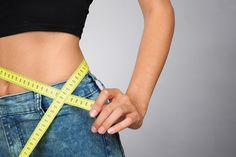 How To Lose Weight For Good | FastSlimBody  Real weight loss tips, lose weight and keep it off.