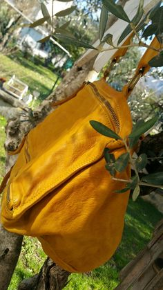 Bag is pito's italy