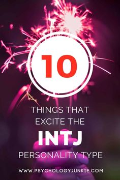 Discover 10 things that INTJs absolutely love. #INTJ #MBTI #Personality Intj Personality, Myers Briggs Personality Types, Myers Briggs Personalities, All You Can, Mbti, Helpful Hints, Psychology, Infographic, Mindfulness