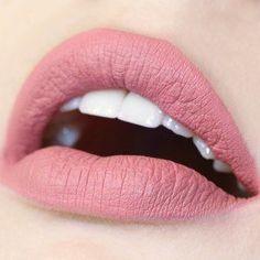 ColourPop Ultra Matte Lipstick - Solow. $6.00