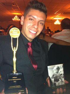 Alejandro Cordero Hair Designer Especialista em loiros  11 2295-4179