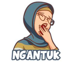 Fashion poster design women 65 Ideas for 2019 Cartoon Stickers, Cartoon Jokes, Cartoon Gifs, Funny Stickers, Emoji People, Feeling Pictures, Islamic Cartoon, Religion Quotes, Anime Muslim
