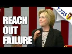 Poll Shows Hillary's Outreach To Bernie Voters Is Failing Miserably (Video) | MassCentral, United States