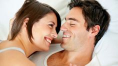 Sex and intimacy are key elements of marriage. This site offers advice and encouragement regarding building intimacy, maintaining purity, and dealing with sexual issues that impact your marriage. Chances Of Getting Pregnant, Get Pregnant Fast, Clomid, Male Enhancement, Romantic Couples, Pcos, Pregnancy, Health, Dating Advice