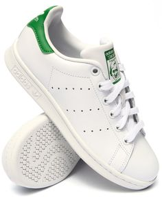 Find Stan Smith W Sneakers Women's Footwear from Adidas & more at DrJays. on Drjays.com