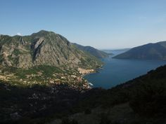 Travel with Me: Risan-Montenegro   Oldest Gate in the Magnificent ...