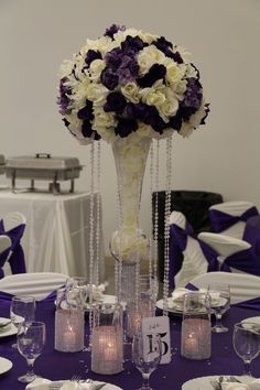 Anna Chair Cover & Wedding Linens Rental Burnaby Bc Bar Stool Extenders 85 Best Venues Images Terrace Hotel Reception Centerpieces Marilyn S Linen And Weddings