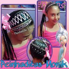 Resultado de imagen para peinados monik Fashion, Hairstyle Tutorials, Girls Hairdos, Braided Updo, Girls Braids, Child Hairstyles, Crunches, Eyes, Moda