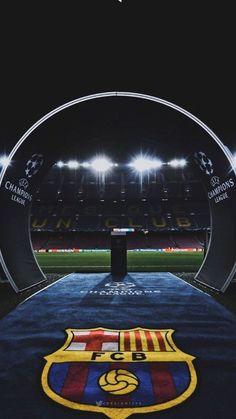 Camp Nou Estádio do Fc Barcelona Camp Nou Barcelona, Barcelona Team, Lionel Messi Barcelona, Barcelona Futbol Club, Barcelona Catalonia, Equipe Do Barcelona, Fc Barcelona Wallpapers, Cr7 Junior, Messi Soccer