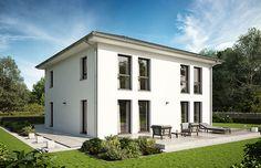 Bauunternehmen Braunschweig forum massivhaus weit über 1000 bauprojekte haben wir in der