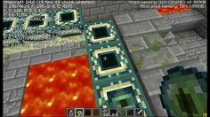 O ora : Cum sa joci si sa termini Minecraft-ul ? Minecraft 2014