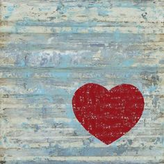Herz #Herz #Heart #rot #everydaysecrets
