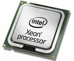 """Intel Xeon V5 """"Skylake"""": fino a 28 Core, 38.5MB di Cache e TDP di 165W http://www.sapereweb.it/intel-xeon-v5-skylake-fino-a-28-core-38-5mb-di-cache-e-tdp-di-165w/        Intel Xeon V5 """"Skylake"""" Anche se il lancio dei processori Xeon (V4) con architettura Broadwell è piuttosto recente, Intel è già in carreggiata con la nuova serie basata invece su Skylake EP ed EX. Stando all' attuale roadmap queste CPU per server debutteranno nella pr..."""