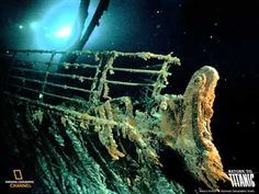 ▶ Titanic - Nearer My God To Thee (Full Version) - YouTube