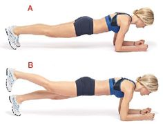 8 Most Effective Exercises to Reduce Banana Rolls Fat 52f38f25ac7