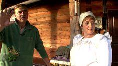 Cu tigaia-n spate - Tradiţie şi bucătărie maramureşeană în Hoteni Romania, Chef Jackets, Youtube, Youtubers, Youtube Movies