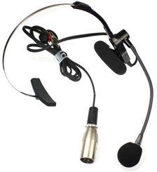 Audio Implements 950 AH-8R Headphones, Audio, Electronics, Headset, Headpieces