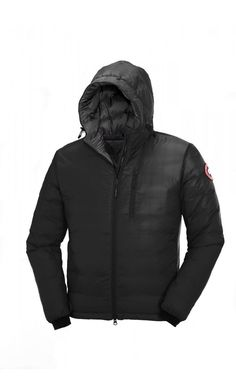 canada goose coats in the us