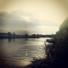 #Ruhr