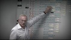 DALLAS COWBOYS DRAFT BOARD: Eighty-Two Team-Screened NFL Draft Prospects   Dallas Cowboys War-Room Cheatsheet   2015 Dallas Cowboys Draft Primer
