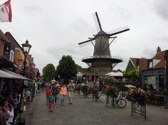 Città delle Fiandre, Sluis http://www.viaggiaescopri.it/citta-delle-fiandre-anversa-bruges/