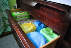 The Much Requested Cloth Diaper Post | Young House Love