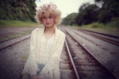 https://flic.kr/p/9ttjBU | Forest Girl | Photographer: Shu Editing, Model: Me  Shoot: 26 March 2011