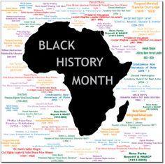Best Celebrating Black History Month Images  Classroom Setup   Black History Month Writing Ideas