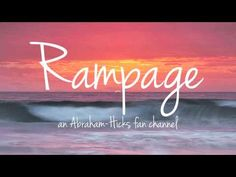 Abraham Hicks: Rampage for Refreshing Sleep Evening Meditation, Laws Of Life, Motivational Quotes, Inspirational Quotes, Meaning Of Life, Abraham Hicks, Spiritual Awakening, Good Advice, Law Of Attraction