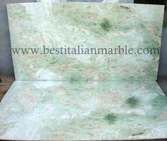 WGI ONYX MARBLE Onyx Marble Marble is one of the finest quality produced in Bhandari Marble Group India. The palace of O.