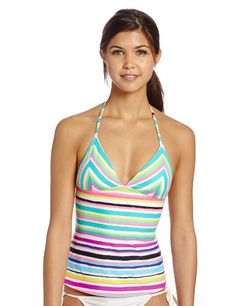 3bb7b14fc4139 23 Best Swimsuit for women images | Swimsuits, Bathing Suits, Swimwear