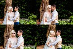 Hampton Manor Wedding Photography - Vicky and Joe - Daffodil Waves Photography Blog Waves Photography, Wedding Photography, Pippa And James, Knight In Shining Armor, Couple Shots, Take My Breath, Hot Days, Daffodils, The Hamptons