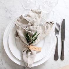 ella-bordkort/ - The world's most private search engine Wedding Table, Our Wedding, Wedding Decorations, Table Decorations, Christmas Table Settings, Deco Table, Table Cards, Dinner Table, Fall Decor