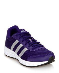 Adidas Falcon Pro W Bayan Spor Ayakkabı AD-Q23754