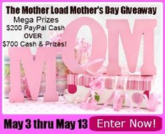 Wil 92 3 contests and giveaways