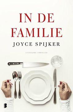Deze thriller van een jonge schrijfster gaat over een familie en speelt zich af in politiek Den Haag. Het is geinspireerd op de moord op Els Borst, Korte hoofdstukken en het leest lekker maar gaandeweg wordt de moordenaar een, voor mij, onwaarschijnlijk personage. RC/24