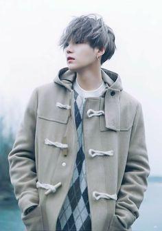 He's Yoongi for a reason ,y'know Min Yoongi Bts, Min Suga, Bts Bangtan Boy, Foto Bts, Bts Photo, Kpop, Gfriend And Bts, Boys Lindos, Min Yoonji