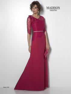 #madisondiseño #madrinas #moda #fashion #vestidos #godmotherdress #partydress #woman