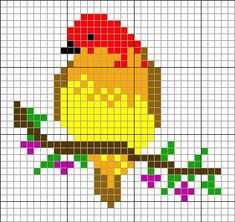 1 million+ Stunning Free Images to Use Anywhere Cat Cross Stitches, Cross Stitch Bookmarks, Cross Stitch Cards, Cross Stitch Borders, Cross Stitch Animals, Cross Stitch Flowers, Cross Stitch Kits, Cross Stitch Designs, Cross Stitching