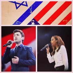www.aipac.org #AIPAC14 #ProIsrael #3DaysImpact