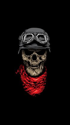 Gangster Skull Photo is the simple gallery website for all best pictures wallpaper desktop. Wait, not onlyGangster Skull Photo you can meet more wallpapers in with high-definition contents.