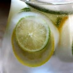 lime ice cubes - Yahoo Search Results Yahoo Image Search results