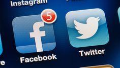 Besoin d'inspiration pour le #contenu de votre page #Facebook ? Voici 5 idées originales #marketing