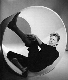 David Bowie (216)