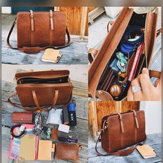 PRE-ORDER - Laptop bags women - Laptop bag leather - Laptop bag 15 inch - Macbook 13 inch - Office bags for women - Messenger - Briefcase Office Bags For Women, Laptop Bag For Women, Side Bags For College, Leather Laptop Bag, Leather Briefcase, Leather Bags, Leather Backpacks, Laptop Backpack, Laptop Bags