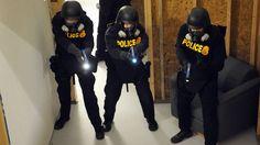 Law Enforcement || Image URL: https://img.rt.com/files/news/27/b3/c0/00/dea.si.jpg