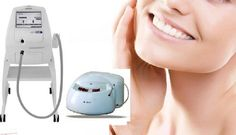 Concord Medisys is a leading laser acne scar treatment machine supplier & exporter in India that offering a high quality of acne scar removal device India. Best acne scar removal system manufactured by GP using quality components and advanced technology.